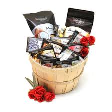 gift baskets righteously