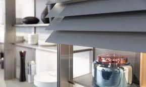 cuisine leicht avis décoration prix cuisine leicht 88 rennes avis cuisine brico