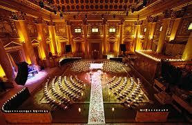20 swoon worthy new york city event wedding venues venuelust
