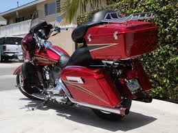 page 35119 new u0026 used motorbikes u0026 scooters 2005 harley davidson