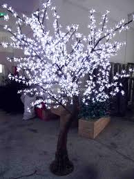 led tree l lighting and ceiling fans