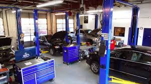 bmw repair raleigh bmw repair by reliable import service in raleigh nc bimmershops