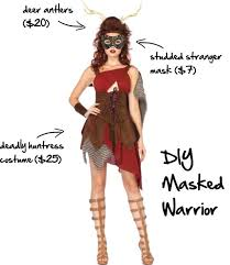 171 best bal masqué images on pinterest masquerade masquerade