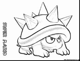 coloring pages of mario characters impressive super mario bros characters coloring pages with mario
