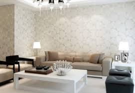 photos of modern wallpaper for living room fair for your modern