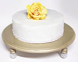 personalized cake plate personalized silver cake stand plate personalized cake plate