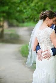 how much does the average wedding dress cost wedded wonderland