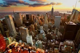 New York travel state images New york city travel guide open travel jpg