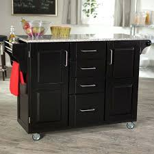 small kitchen islands on wheels portable kitchen islands on wheels small portable kitchen island