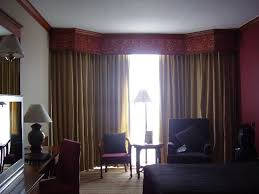 Hotel Room Darkening Curtains Curtains Worked Like Blackout Curtains Picture Of Empress