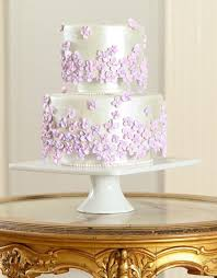 wedding cakes 2016 the top 5 wedding cake trends for 2016