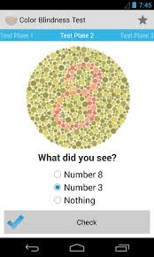 Color Blind Test Name Com Hieuit Colorblindtest Attach 2 Png