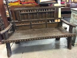zoom metal and wood garden chair metal and wood garden furniture