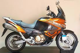honda varadero buy and sell touring motorcycles in egypt classified