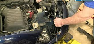 battery for dodge durango how to replace the radiator cooling fan in a 1998 2004 dodge