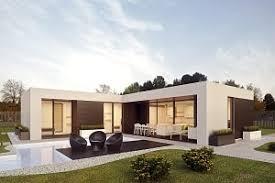 siete ventajas de casas modulares modernas y como puede hacer un uso completo de ella casas prefabricadas de hormigón características y diseños inarquia