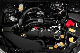 subaru forester boxer engine 2013 subaru forester review caradvice