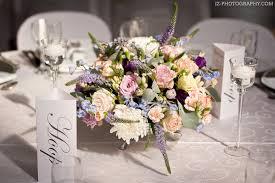 wedding flowers johannesburg pretty pastels johannesburg wedding izelle labuschagne
