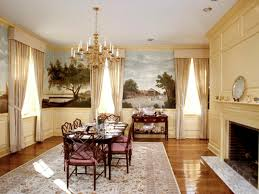 Colonial Home Interiors Colonial Home Decor Affordable Spanish Style House Layout Spanish