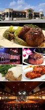 The 10 Best Corpus Christi Restaurants 2017 Tripadvisor 22 Best Corpus Christi Places To Eat Or Drink Images On Pinterest