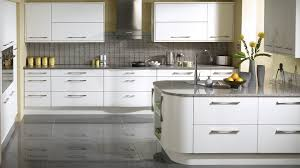 yellow and grey kitchen ideas the 25 best light grey kitchens ideas on pinterest pale grey paint