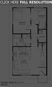 great 500 sq ft house plans 36 for with home luxihome