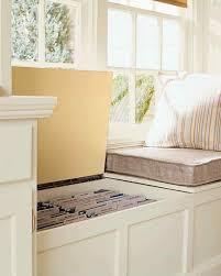 file cabinet window bench best cabinet decoration