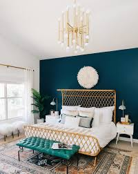 10 instagram accounts you need to follow for apartment inspiration