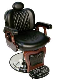 Barber Chairs For Sale Craigslist Furniture New Barber Chairs Collins Barber Chair Pibbs Barber