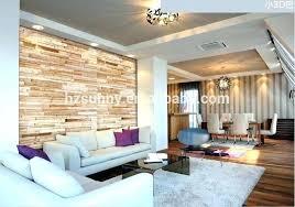Home Depot Interior Wall Panels Wood Wall Panels Happyhippy Co