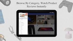 Unique Gadget by Unique Gifts Shoppigram Android Apps On Google Play