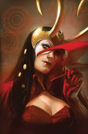 scarlet witch costume comics the costume wishlist for the god of mischief u2014 marvel heroes omega