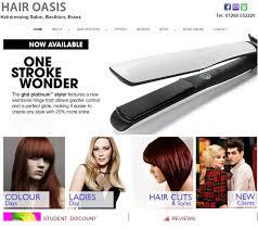 expert hair cuts u0026 hair styles basildon hair salon essex
