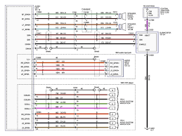 astonishing 2009 chevy cobalt radio wiring diagram photos and 2006