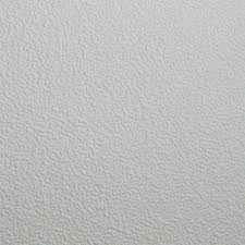 superfresco paintable speckles white durable heavy duty wallpaper