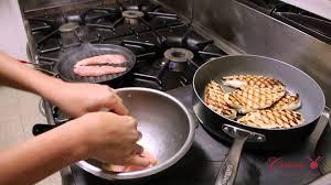 base de la cuisine école de cuisine halal cours base de la cuisine 14 février 2015