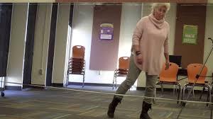 dance tutorial whip nae nae amanda mcdowell dance tutorial part 3 stanky leg watch me whip