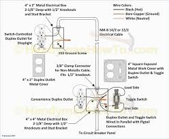 wiring an outlet to a light switch wiring outlet wiring diagram new socket rheacadco beautiful how to