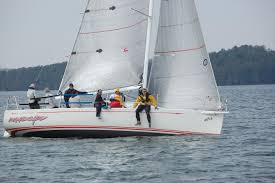 flying tiger 10m boats for sale yachtworld