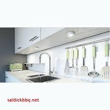 cuisine encastr spot led pour cuisine spot led encastrable meuble cuisine amazing