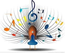 thanksgiving clipart images clipart thanksgiving clipart clip art free clipart free music