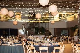 wedding venues in seattle 25 unforgettable seattle wedding venues