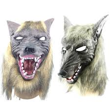 Halloween Costume Animal by Online Get Cheap Wolf Fur Costume Aliexpress Com Alibaba Group
