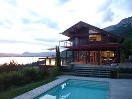 location chambre annecy location villa de lumière classé 5 étoiles lac d annecy veyrier 10
