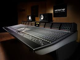 Studio Console Desk by 1920x1440 Ssl Duality Mixing Desk Wallpaper Music And Dance
