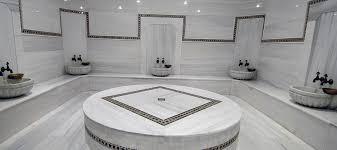 Turkish Bathroom Best Spa At Sultanahmet Istanbul Turkish Bath Grand Yavuz Hotel
