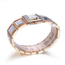 weiqin 2015 women u0027s fashion designer brand luxury watches women
