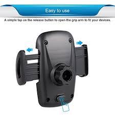 porta cellulare auto porta cellulare auto con la clip design ivoler皰 supporto auto