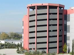 affitti capannoni annunci immobiliari di affitti capannoni industriali abruzzo