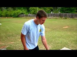11 wiffle ball hitting concepts youtube